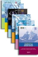 ESMO Handbook