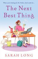 The Next Best Thing [Pdf/ePub] eBook