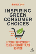 Inspiring Green Consumer Choices