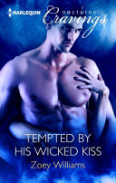 Pdf Tempted by His Wicked Kiss