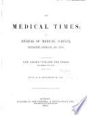 Medical Times Book PDF