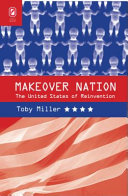 Makeover nation