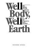 Well Body  Well Earth