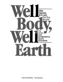 Well Body  Well Earth