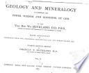 Geology At Every Scale [Pdf/ePub] eBook
