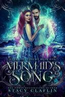 Mermaid's Song Pdf/ePub eBook