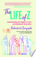 The Life of Z