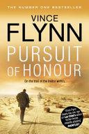 Pursuit of Honour Book
