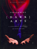 Performing Dark Arts