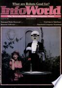 24 Paź 1983