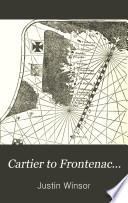 Cartier to Frontenac...