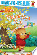 Thank You Day