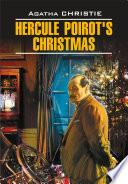 Hercule Poirot s Christmas                                                                                                                   Book