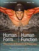 Human Form  Human Function