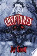 Cryptures Book