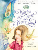 Pdf Fairies and the Quest for Never Land Telecharger