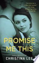 Promise Me This Book