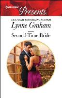 Second-Time Bride Pdf