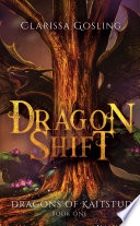 Dragon Shift
