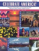 Celebrate America   Book 2
