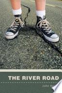 River Road Pdf [Pdf/ePub] eBook