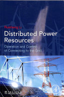 Distributed Power Resources