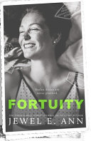 Fortuity Book PDF