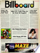 Jul 18, 1981