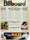 Jul 18, 1981