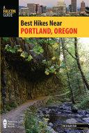 Best Hikes Near Portland  Oregon