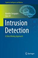 Intrusion Detection Pdf/ePub eBook
