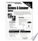 Business Publication Advertising Source  , Band 82,Ausgabe 10,Teil 2