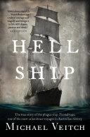 Pdf Hell Ship