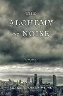 The Alchemy of Noise Pdf/ePub eBook