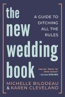 The New Wedding Book [Pdf/ePub] eBook
