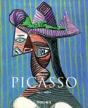 Pdf Picasso