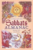 Llewellyn s 2016 Sabbats Almanac