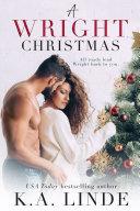 A Wright Christmas Pdf/ePub eBook