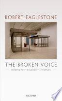 The Broken Voice