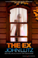 The Ex [Pdf/ePub] eBook