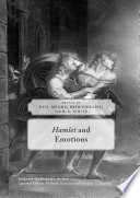 Hamlet and Emotions