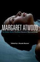 Pdf Margaret Atwood Telecharger