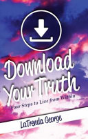 Download Your Truth