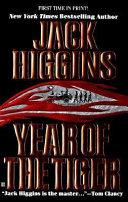 Year of the Tiger [Pdf/ePub] eBook