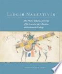 Ledger Narratives