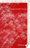 George Eliot's Pulse