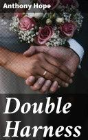Double Harness Pdf/ePub eBook