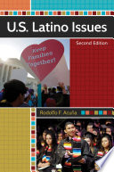 U S Latino Issues 2nd Edition