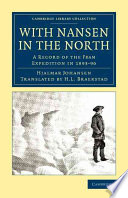 With Nansen In The North