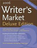 Writer s Market